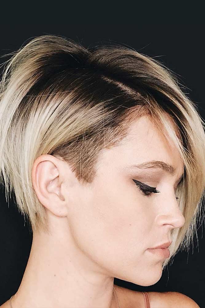 """""""Blonde"""