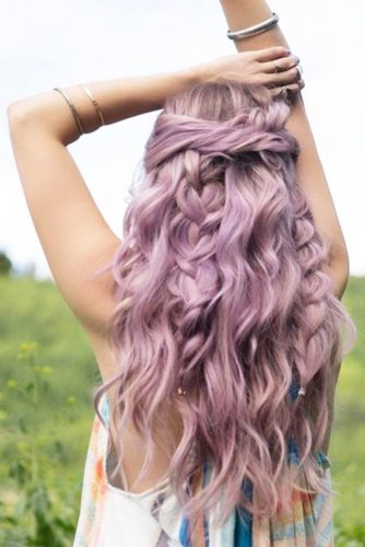 Charming Braided Crowns picture 2