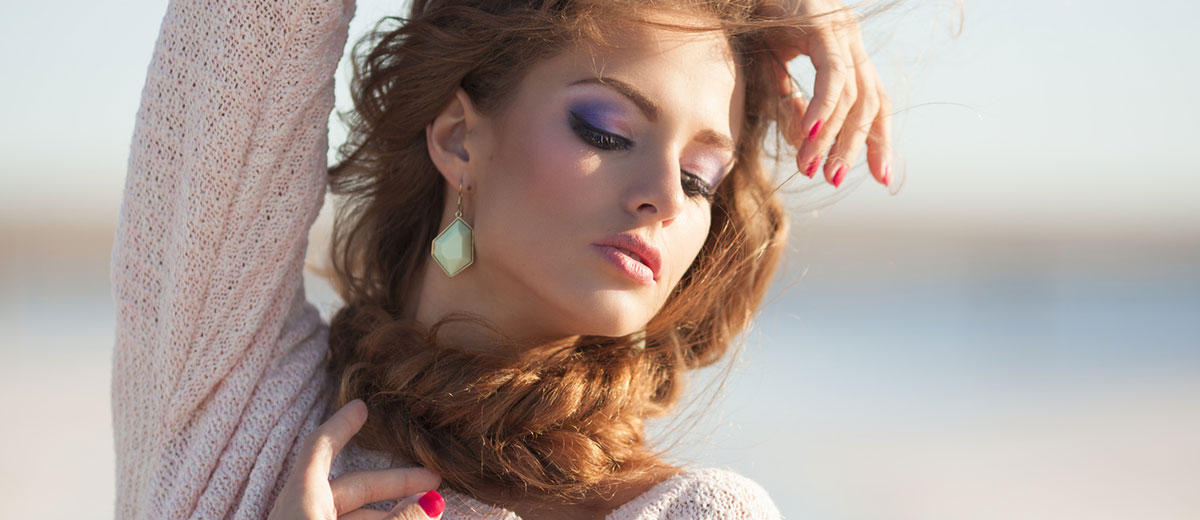 Braided Hairstyles For You To Try In 2018 Lovehairstyles