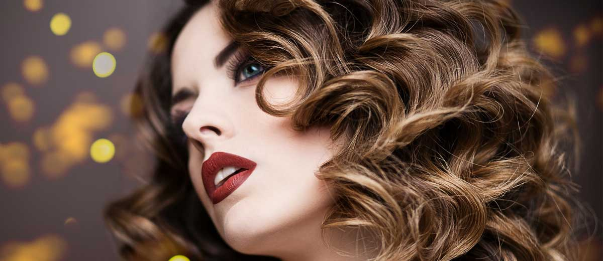Hairstyles And Haircuts For Curly Hair In 2018 Lovehairstyles