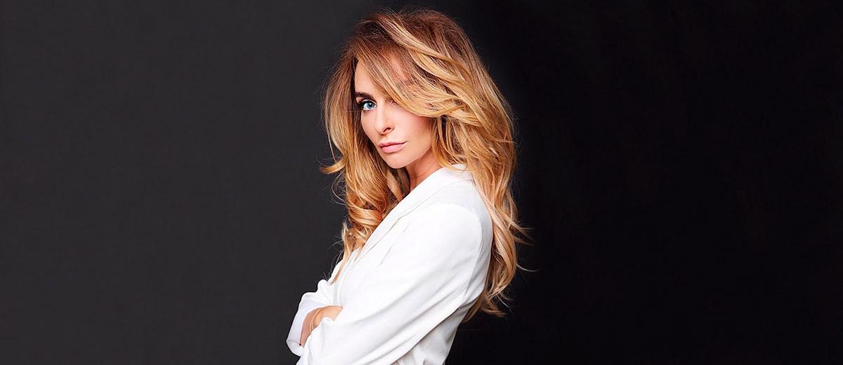 42 Fantastic Dark Blonde Hair Color Ideas Lovehairstyles