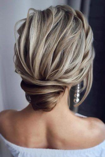 #blondehair #darkblonde
