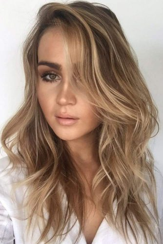 42 Fantastic Dark Blonde Hair Color Ideas Lovehairstylescom