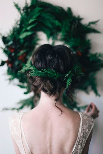 Christmas Headbands for Women picture 2