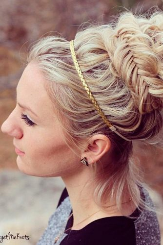 Adorable Holiday Hair Accessories picture 1