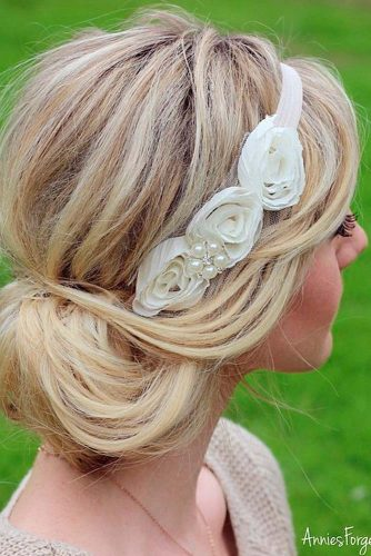 Adorable Holiday Hair Accessories picture 3