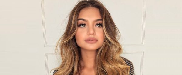 The Cutest Haircuts For Square Faces In 2018 Lovehaistyles