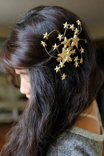 Holiday Hair Accessories picture2