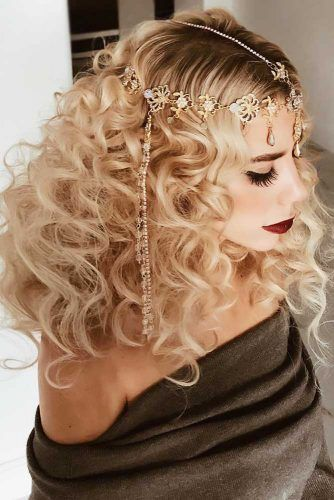 Tikka Accessories Waves #holidayhair #holidayhairaccessories #accessories