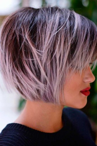 50 Amazing Short Haircuts For Women Lovehairstyles