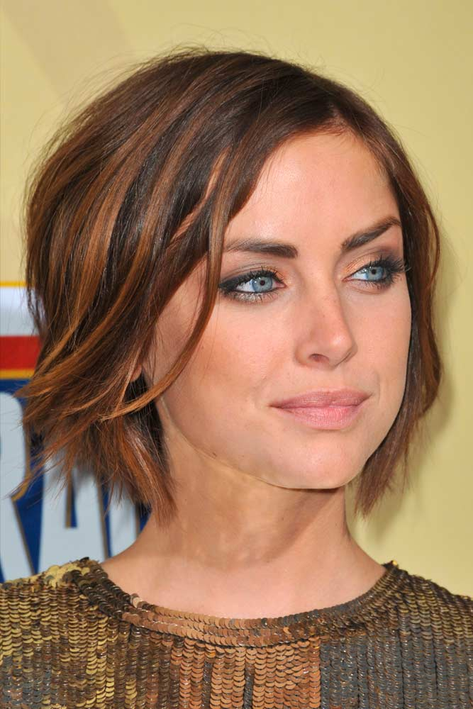 90 Amazing Short Haircuts For Women In 2021 Lovehairstyles Com