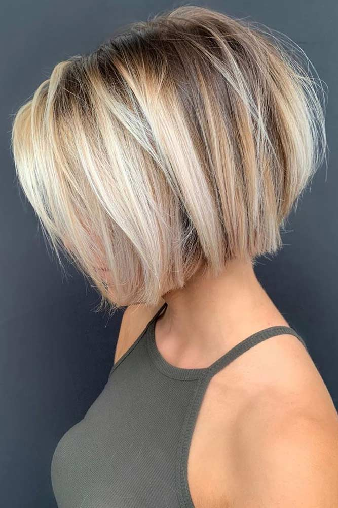 Astounding 70 Amazing Short Haircuts For Women In 2020 Lovehairstyles Com Schematic Wiring Diagrams Amerangerunnerswayorg