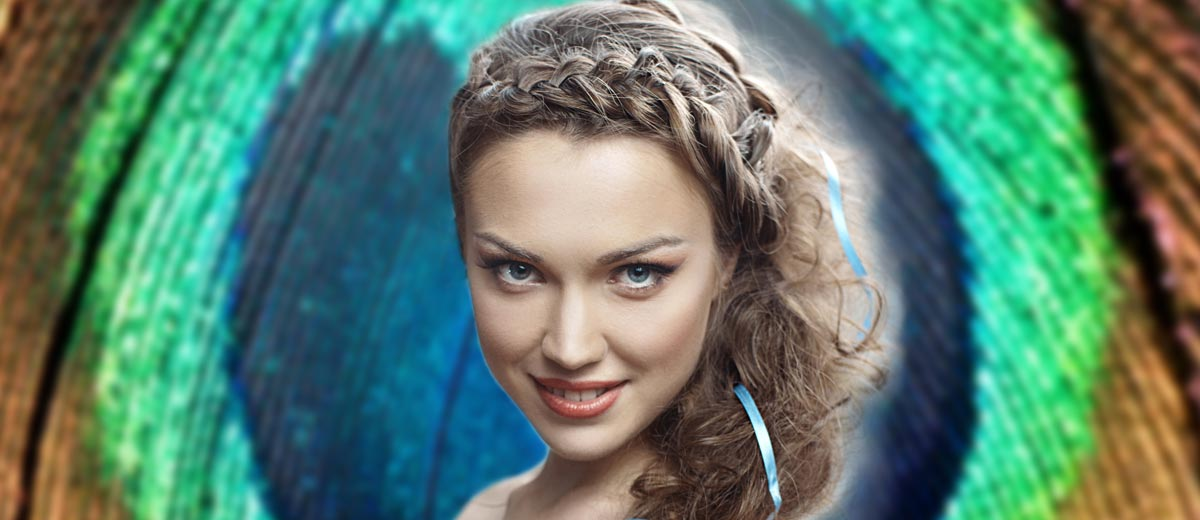 Creative Long Hairstyles To Show Off In 2018 Lovehaistyles Com