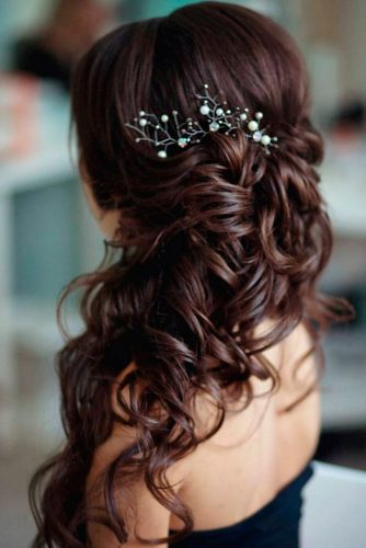 Great Hairstyles for Long Hair picture 2