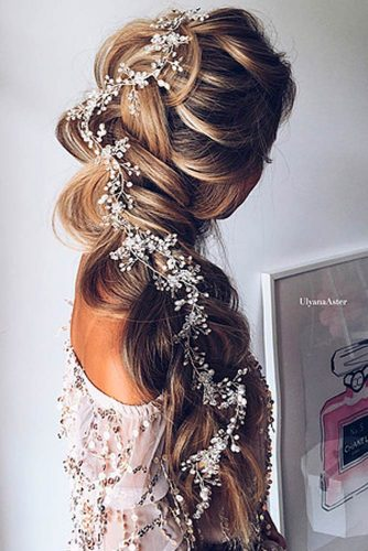 Wonderful Holiday Hairstyles picture 2