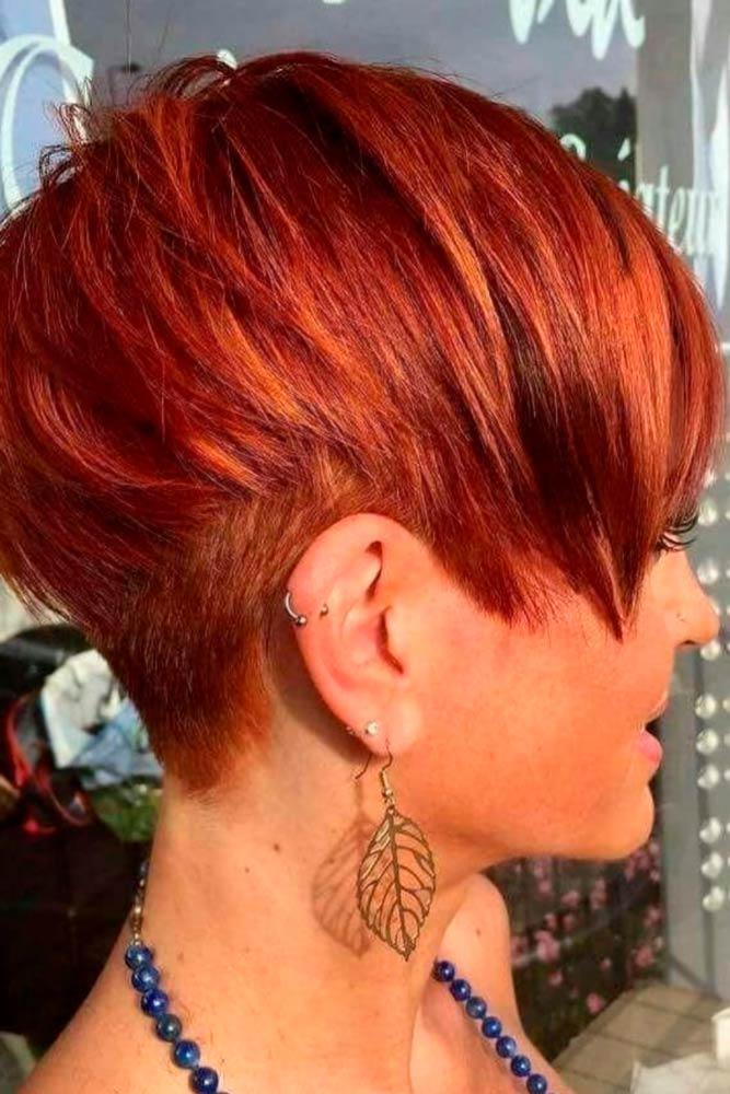 Copper Pixie