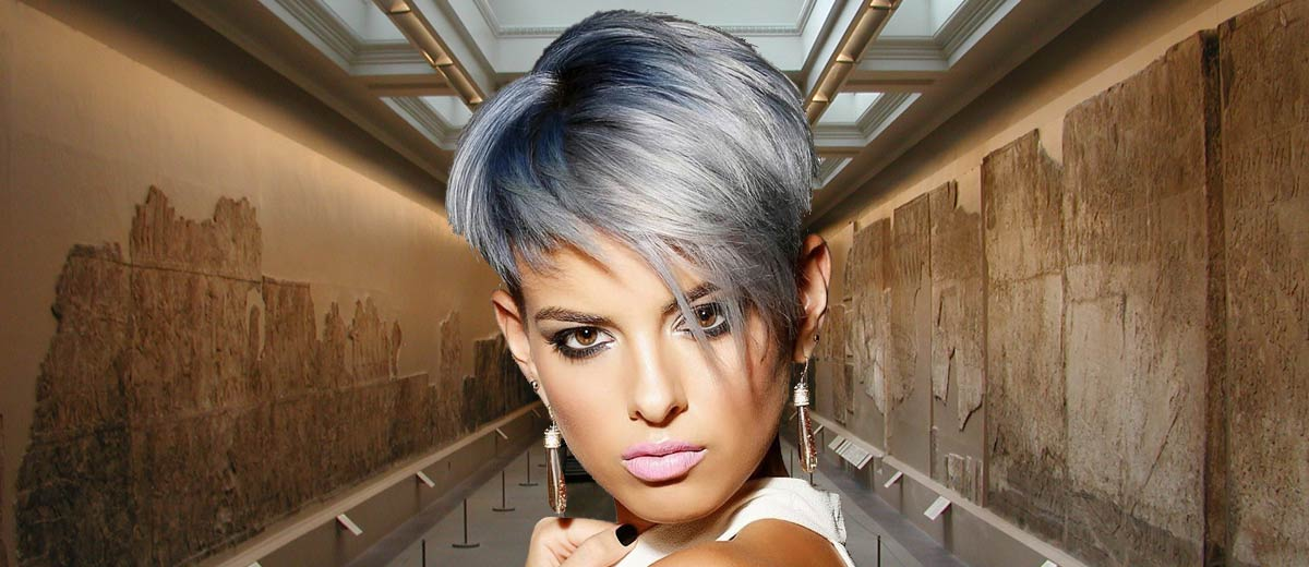 39 Popular And Posh Pixie Cut Looks Lovehairstyles Com