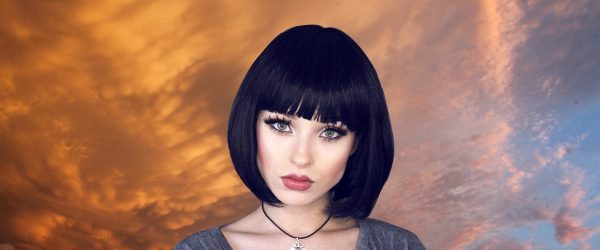 10 Sexy Haircuts for Heart Shaped Faces That You Will Truly Love