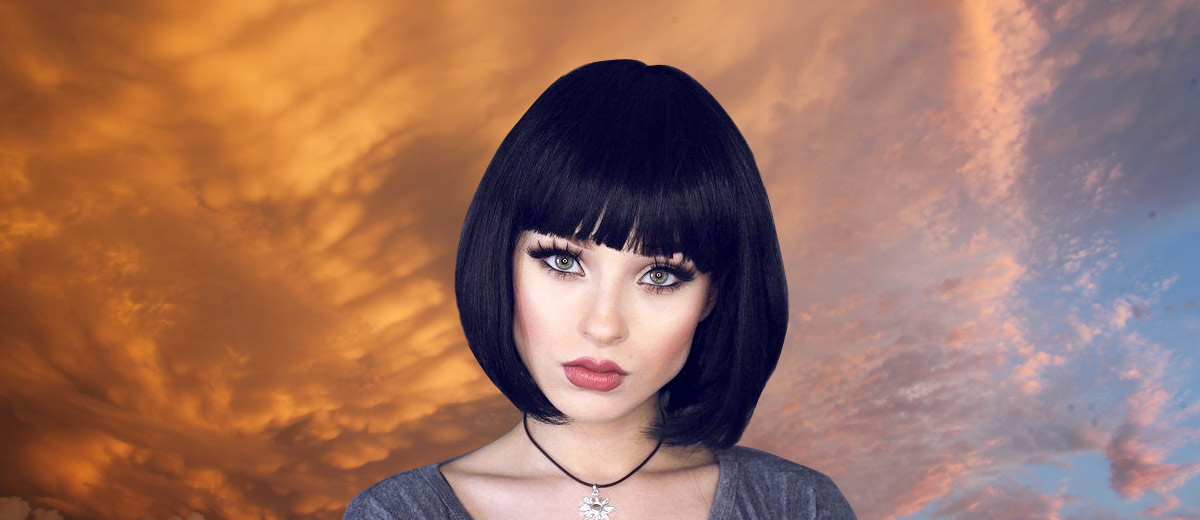 10 Gorgeous Haircuts For Heart Shaped Faces