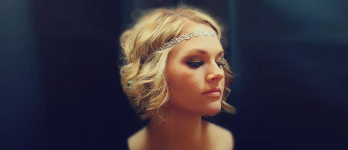 Hair Ideas For Christmas Party Part - 48: LoveHairStyles