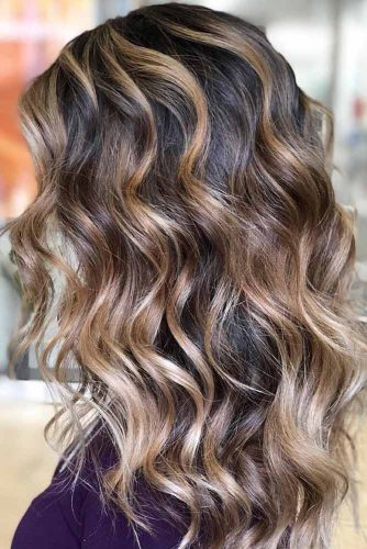 Popular Beach Waves