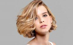 Dark Blonde Hair Color Ideas For 2019