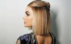 Holiday Hair: How To Make Your Look Complete With Accessories