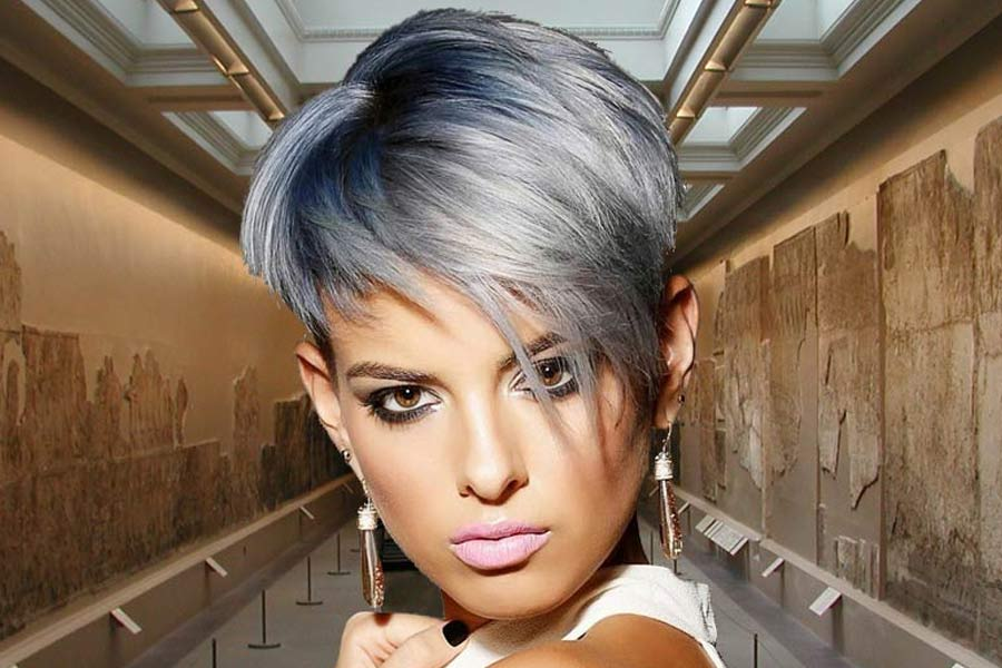 Popular Pixie Cut Looks You ll Instantly Adore
