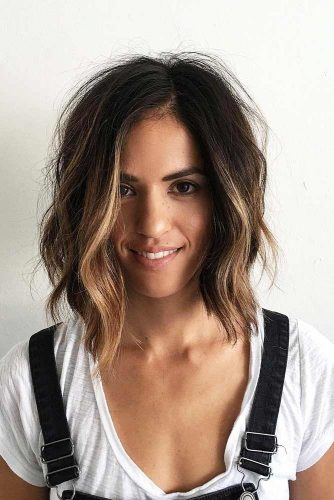 Amazing Bob Hairstyles picture1