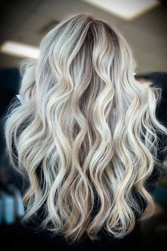 Is Ombre and Balayage the Same Thing?