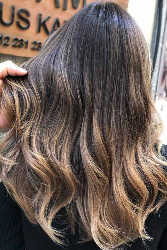 Ombre And Balayage picture3