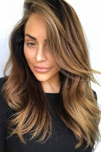 Ombre And Balayage picture1