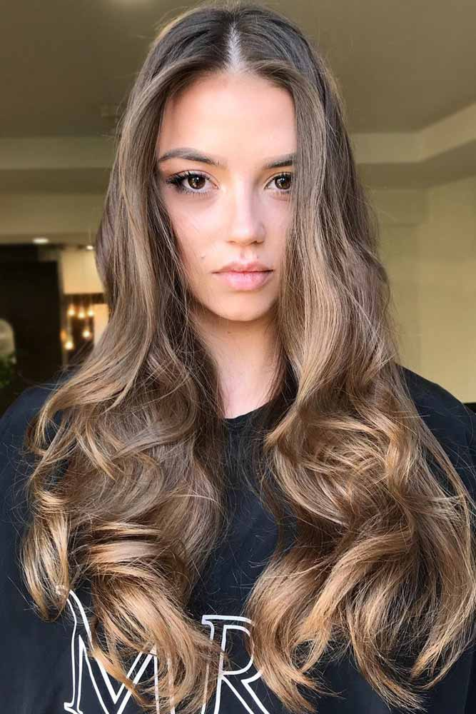 Sombre vs Balayage picture1