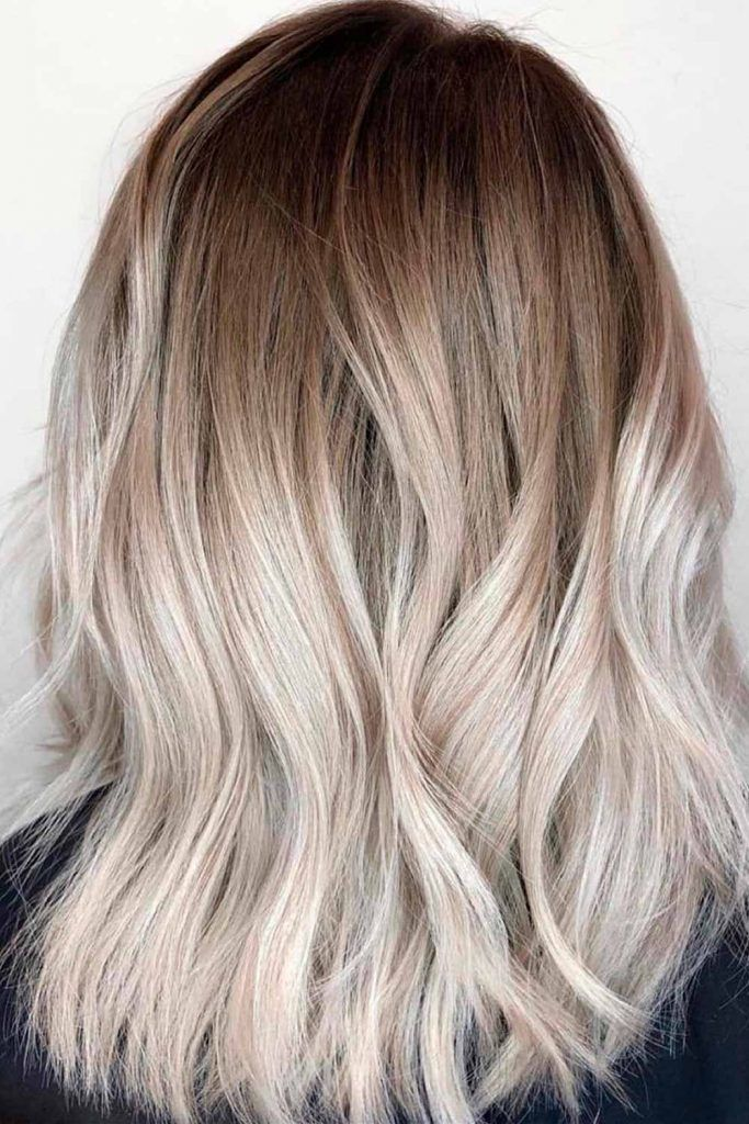 What Is The Balayage Technique?