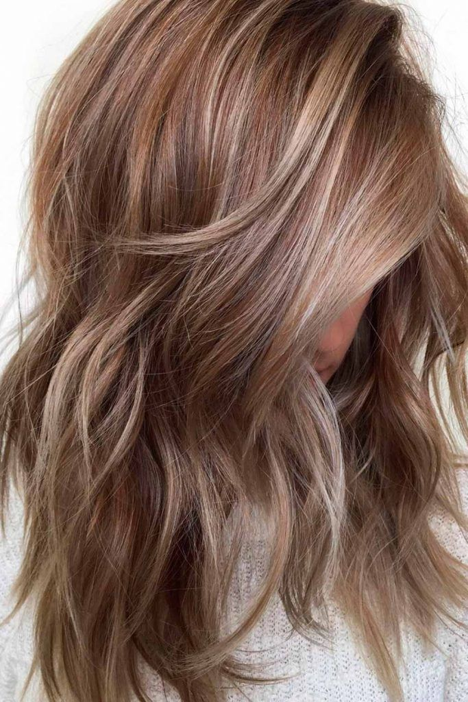 How long does Balayage take in a salon?