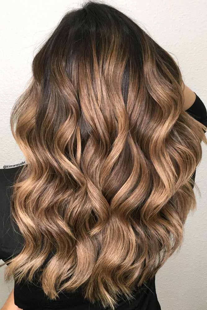 Ombre And Balayage picture2