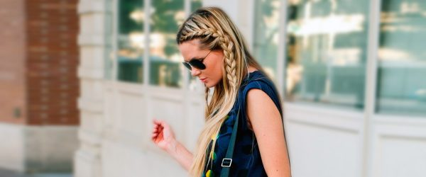 18 Best Hairstyles for Long Straight Hair to Copy Immediately