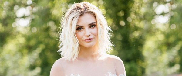 Creative Long Hairstyles to Show Off in 2018 | LoveHaistyles.com