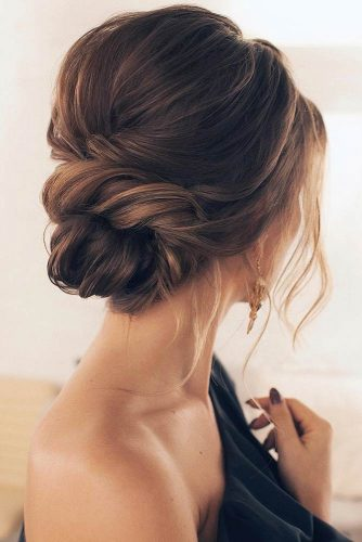 Stylish Hairstyles for Valentines Day picture1