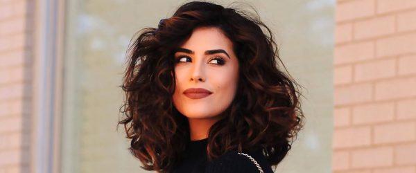 19 Flirty Short Hairstyles For Fine Hair