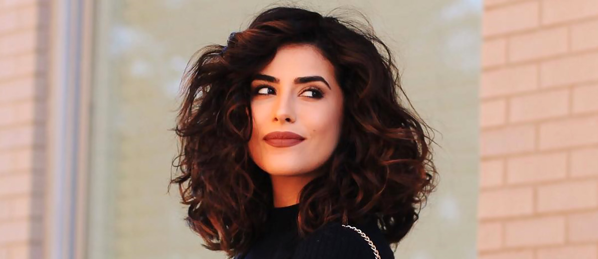 19 Perfect Short Hairstyles For Fine Hair Lovehairstyles Com