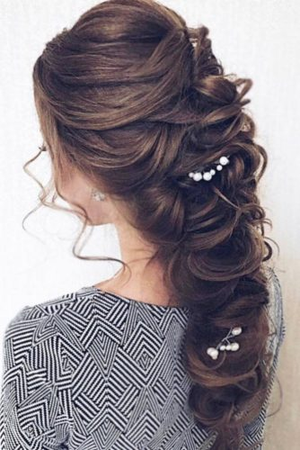 Gorgeous Braided Hairstyles picture 3