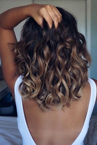 Fun And Funky Hairstyles For Medium Hair | LoveHairStyles.com