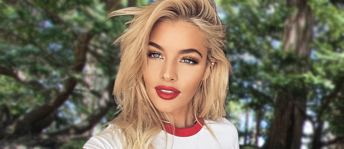 Magnificent Fun And Funky Hairstyles For Medium Hair Lovehairstyles Com Hairstyle Inspiration Daily Dogsangcom
