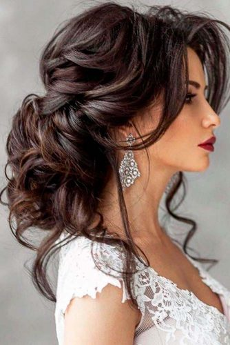 Chic Hairstyles by Elstile picture 1