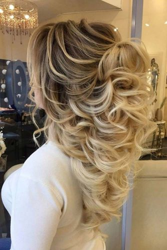 Chic Hairstyles by Elstile picture 2