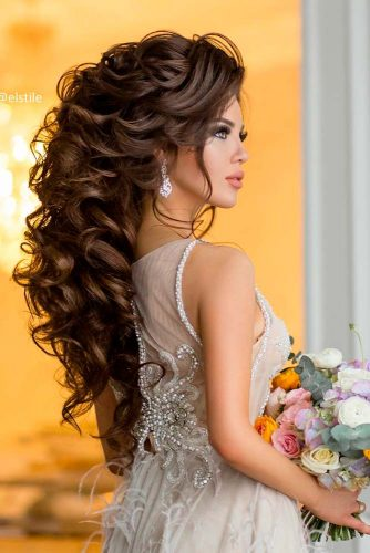Chic Hairstyles by Elstile picture 3