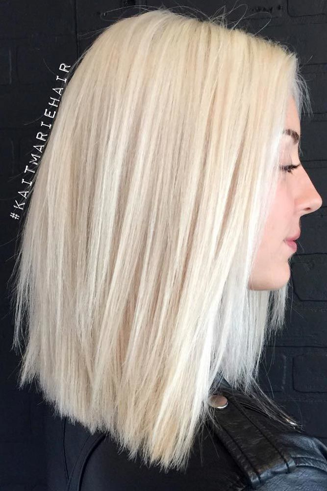 64 Incredible Hairstyles For Thin Hair Lovehairstyles