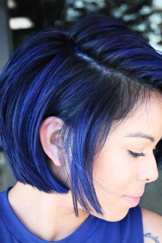 Short Layered Haircuts picture2