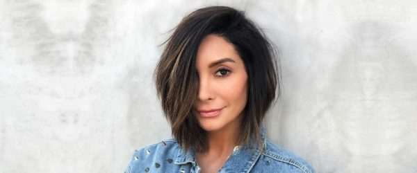 37 Reasons Why Layered Haircuts Are The Best For Any Face Shape And Hair Length
